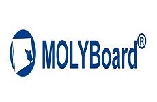 LOGO-MOLYBoard矢量图_中英文