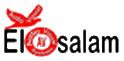 elsalam-logo